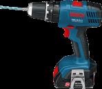 cordless-impact-drill-gsb-18-2-li-55868