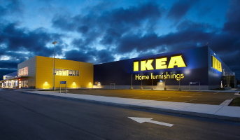 ikea-magasin-1050x612