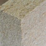 Ouate de cellulose (papier)