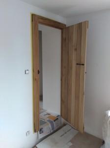 porte-interieure-a-echarpe-10