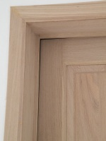 pose-de-portes-interieures-3