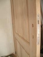 pose-de-portes-interieures-5