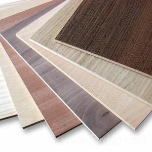 vendez-panneaux-de-fibres-moyenne-densite-mdf-4-31-mm-plaque