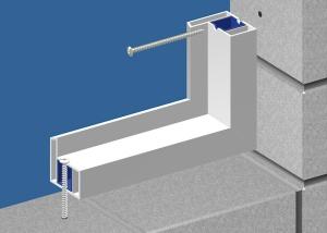vis-a-beton-avec-tete-cylindrique-pour-fixation-directe
