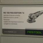 festool-rotex-ro-150-5