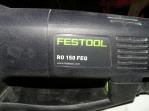 festool-rotex-ro-150