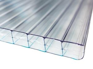 Plaque-polycarbonate-300x105-cm-16mm-transparent_815848_000
