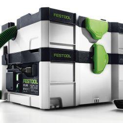 Festool CTL SYS