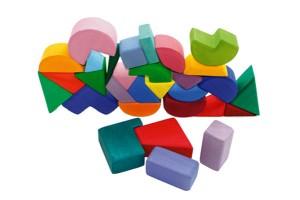 formes-geometriques-jeu-jouet-en-bois-naturel-non-vernis-grimms-spiel-und-holz-montessori-construction