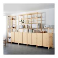 Ikea IVAR
