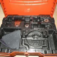 DSCN6239